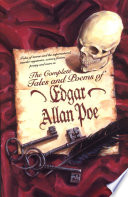 The Complete Tales And Poems Of Edgar Allan Poe book