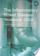 The Inflammatory Bowel Disease Yearbook 2003