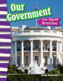 Our Government  The Three Branches  ePub 3
