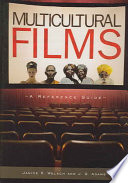 Multicultural Films Film Types That Explore The