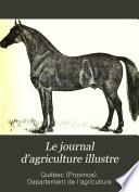 Le journal d agriculture illustre