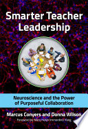 Smarter Teacher Leadership