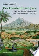 Der Humboldt Von Java