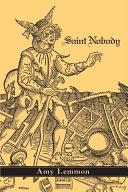 Saint Nobody Book PDF