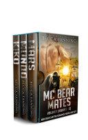 MC Bear Mates Vol 1