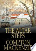 download ebook the altar steps pdf epub