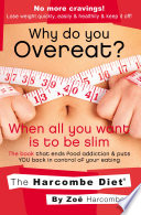 Why Do You Overeat When All You Want Is To Be Slim