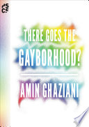 There Goes the Gayborhood? Pdf/ePub eBook