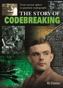 The Story of Codebreaking