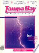 May-Jun 1992