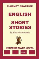 English  Short Stories  Intermediate Level