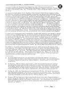 Pike   Fischer Shipping Regulation  Current service