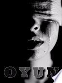 Oyun book