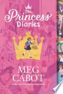The Princess Diaries Book PDF