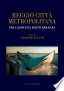 Reggio citt   metropolitana