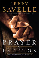 download ebook prayer of petition pdf epub