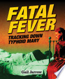 Fatal Fever Free download PDF and Read online