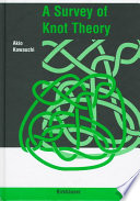 Survey on Knot Theory With Many Applications Not Only For Mathematics