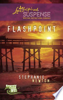 Flashpoint Has The Chance To Shed His Image As