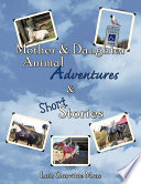 Mother   Daughter Animal Adventures   Short Stories