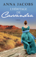 L'héritage de Cassandra -