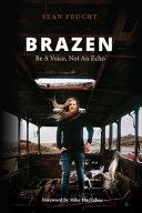 Book Brazen