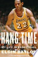 Hang Time