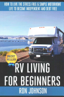 RV Living for Beginners