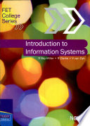 FCS Introduction to Information Systems L2