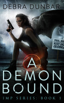 download ebook a demon bound pdf epub