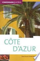 C  te D Azur