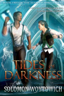 Book Tides of Darkness (Tears of Omega, Book 2)