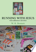 Running with Jesus Pdf/ePub eBook