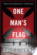 One Man s Flag