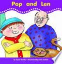Pop And Len