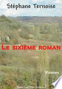 Le Sixi Me Roman