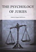 The Psychology of Juries