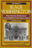 The Guide to Black Washington