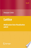 Lattice book