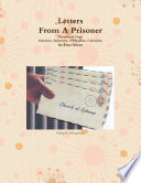 Letters From A Prisoner