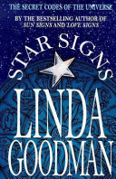 Linda Goodman s Star Signs