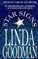 . Linda Goodman