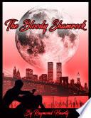 The Bloody Shamrock