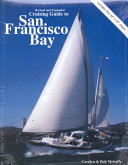 Cruising Guide to San Francisco Bay