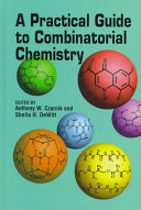 A Practical Guide to Combinatorial Chemistry