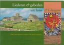 Liederen en gebeden uit Iona & Glasgow / druk 3