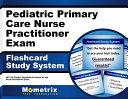 Pediatric Nurse Practitioner Exam Flashcard Study System