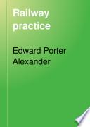 Railway Practice