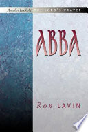Abba  Yet Because Of Its Familiarity We Often