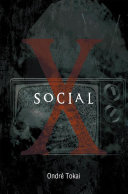 download ebook social x pdf epub